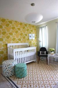 ohdeedoh nursery