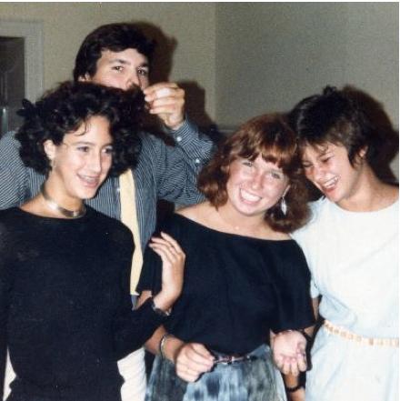 birthday 1986