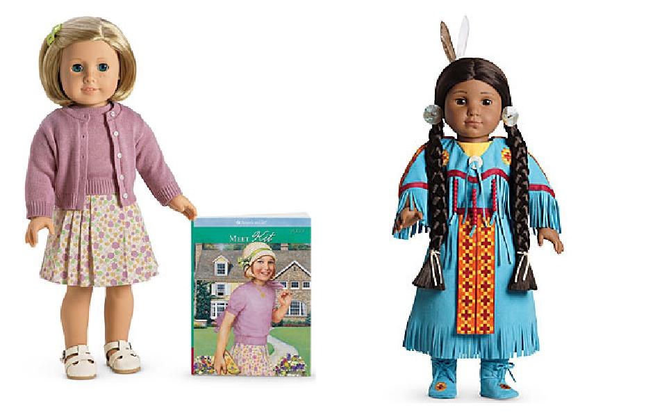 american_girl_dolls