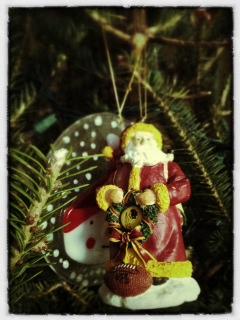 redskins_ornament