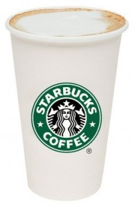 starbucks_latte