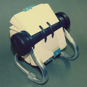 rolodex_old